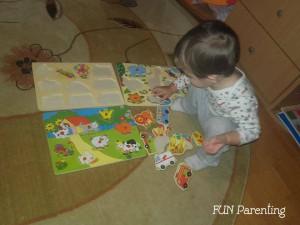 Idei de activitati si jocuri de facut in casa3