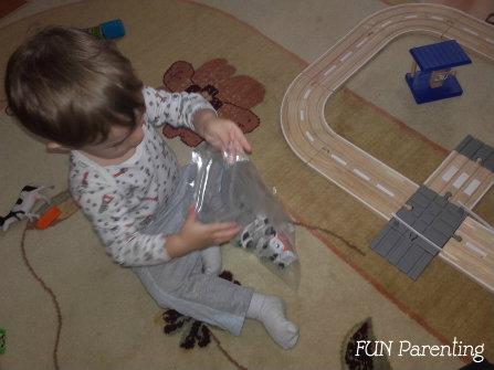 Idei de activitati si jocuri de facut in casa4