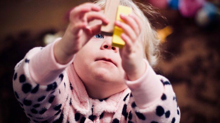 cum ajuti copilul sa se adapteze la cresa