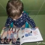 Cum sa invatam copilul sa foloseasca olita/toaleta (povestea noastra)