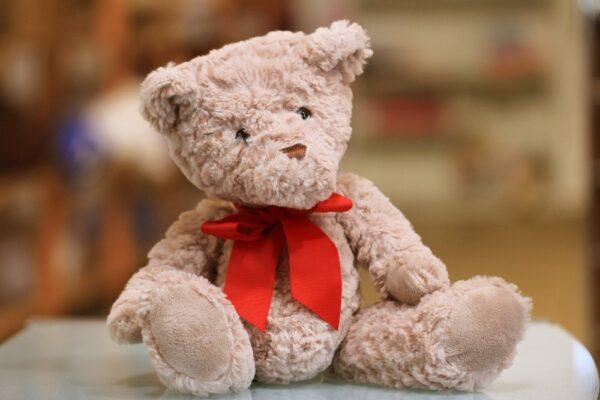 Despre emotii si inteligenta emotionala a copiilor
