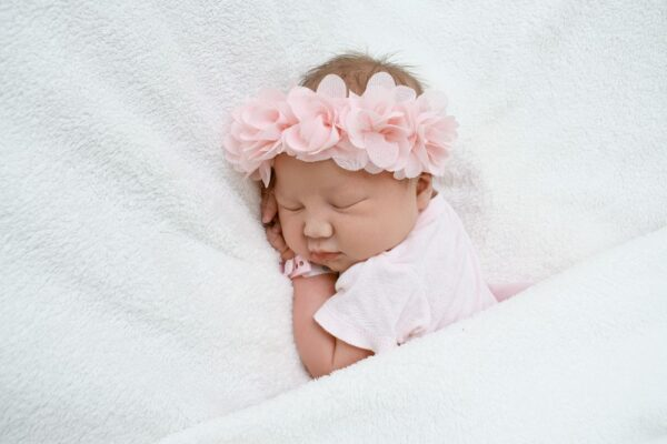 Produse Mustela pentru ingrijirea bebelusilor (P)