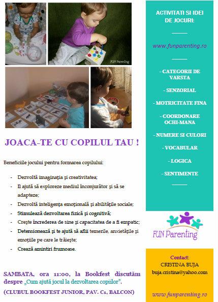 Joaca-te-cu-copilul-tau-BookFest