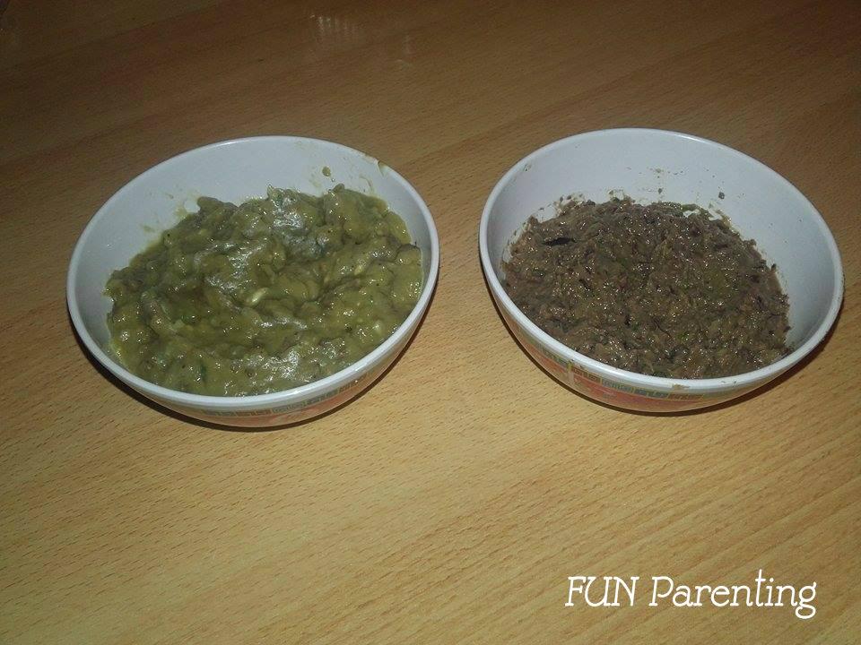 2 retete delicioase cu avocado