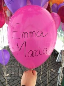 Organizatia EMMA si Emma mea1
