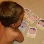 Carduri pentru dezvoltarea emotionala a copiilor (gratuite)
