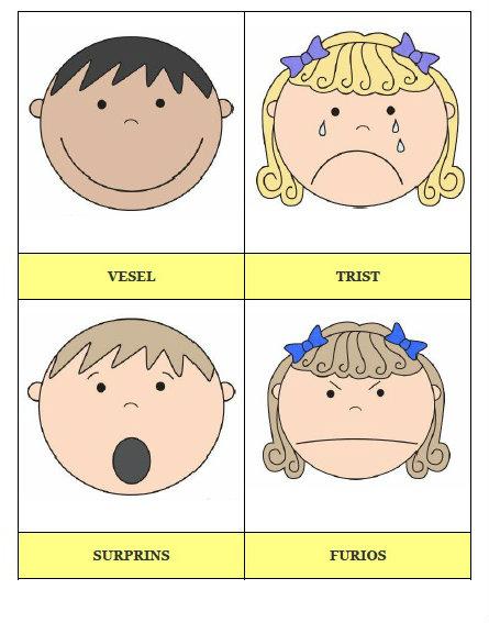 carduri-cu-emotii-pentru-dezvoltarea-emotionala-a-copiilor1