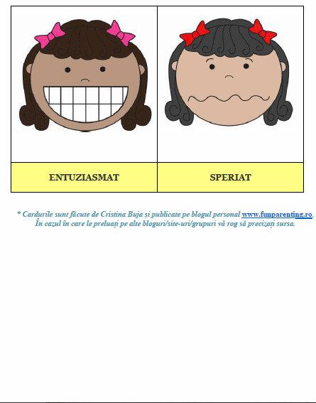 carduri-cu-emotii-pentru-dezvoltarea-emotionala-a-copiilor2
