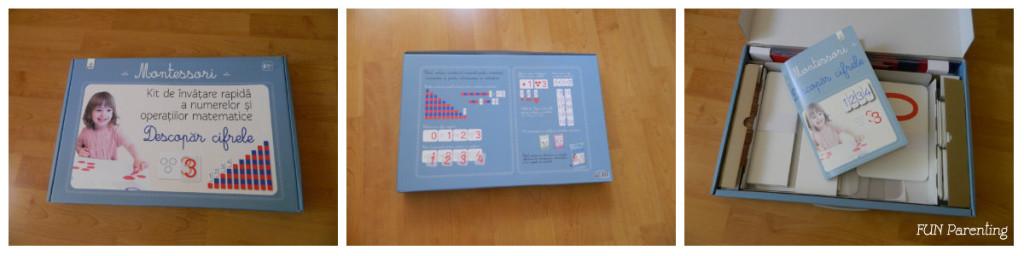 descopar-cifrele-un-kit-montessori-util1