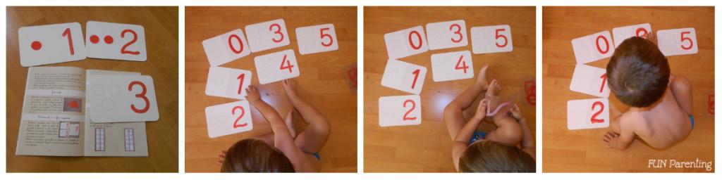 descopar-cifrele-un-kit-montessori-util2