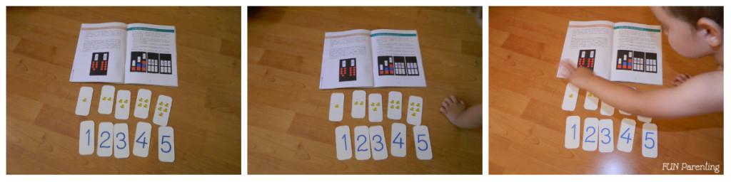 descopar-cifrele-un-kit-montessori-util3