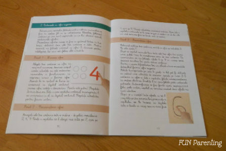 descopar-cifrele-un-kit-montessori-util5