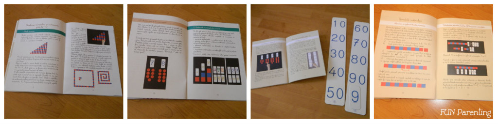 descopar-cifrele-un-kit-montessori-util6