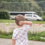 Idei de jocuri pentru dezvoltarea emotionala a copilului tau