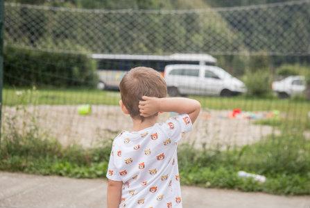 idei-de-jocuri-pentru-dezvoltarea-emotionala-a-copilului-tau