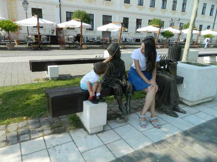 Vacanta in Romania Sibiu (10)