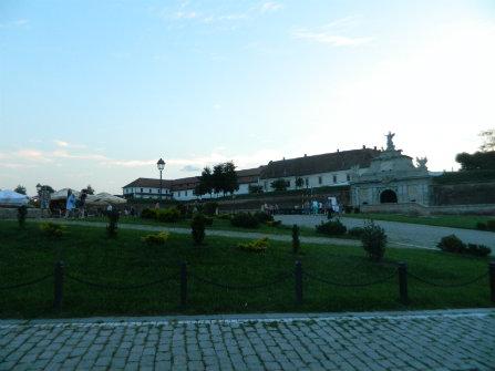 Vacanta in Romania Sibiu (3)