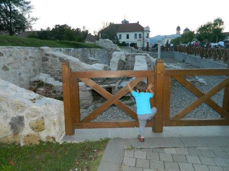Vacanta in Romania Sibiu (4)