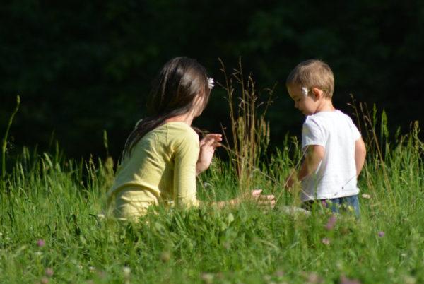 Cum incerc sa previn criza de furie a copilui și criza mea de furie