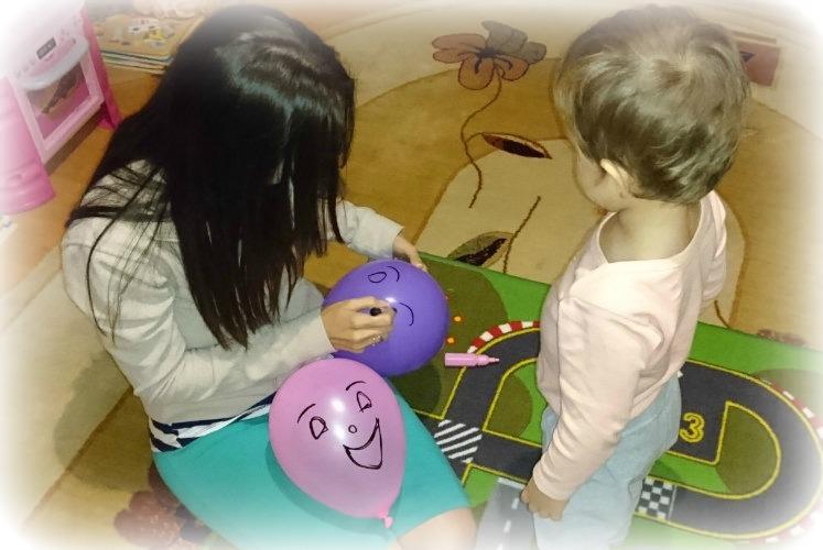 sa-invatam-despre-emotii-cu-baloane-1