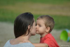 copii-perfecti-si-mame-imperfecte