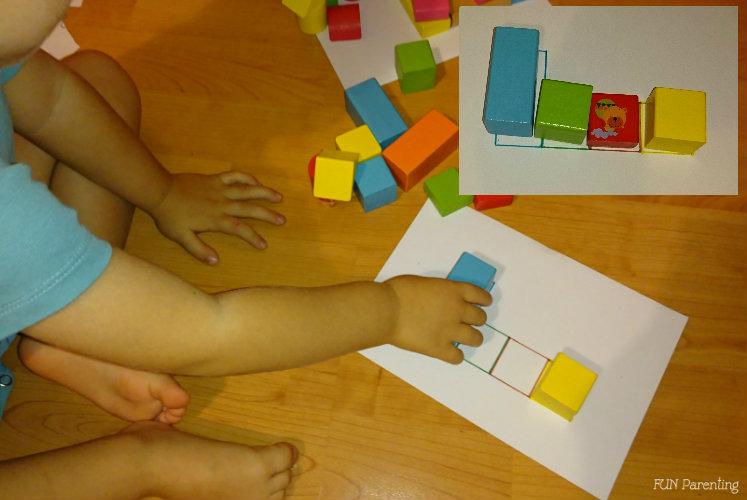 cuburi-colorate-activitate-de-asociere-1