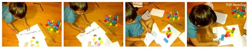 cuburi-colorate-activitate-de-asociere-2