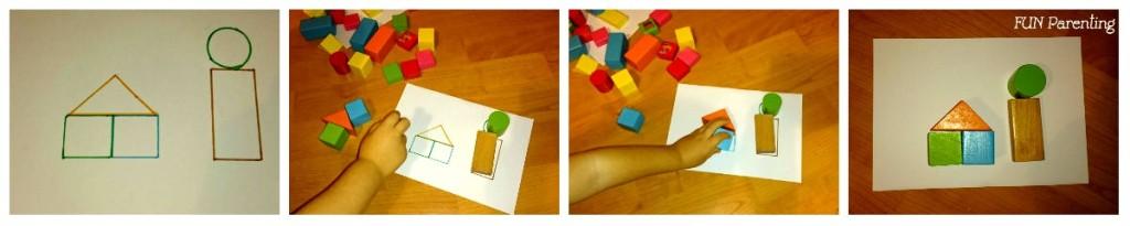 cuburi-colorate-activitate-de-asociere-4