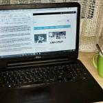 De ce scriu si ce-i cu blogul asta