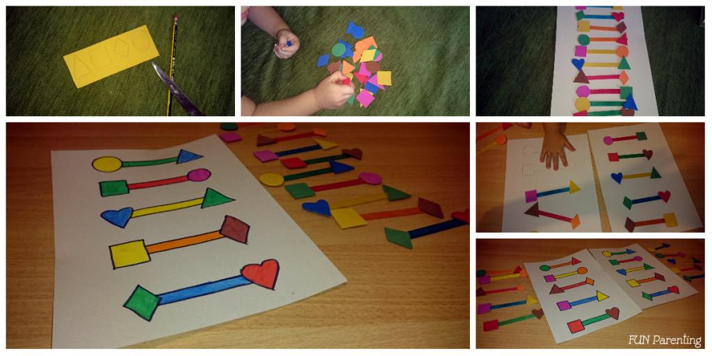 logica-culori-si-forme-geometrice-2