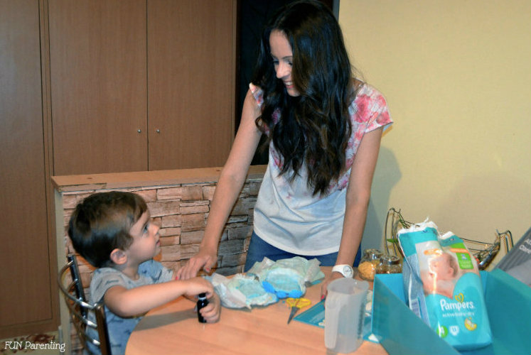 noul-pampers-baby-concurs1