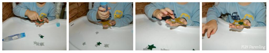 3-idei-de-globuri-homemade4