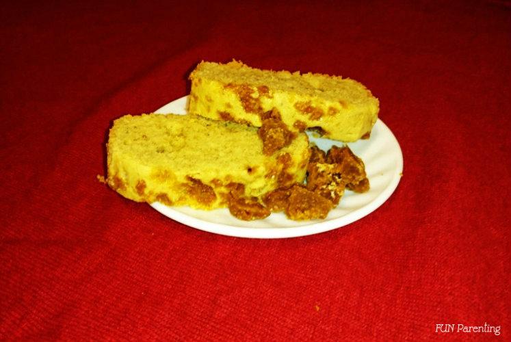 chec-turta-dulce