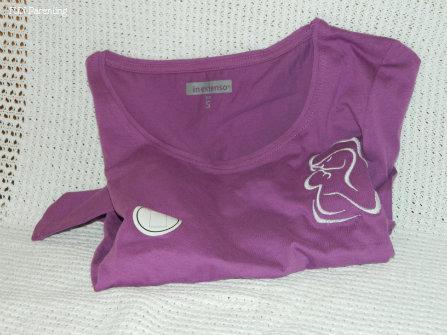 Cutia roz si idei de cadouri handmade pentru Craciun1