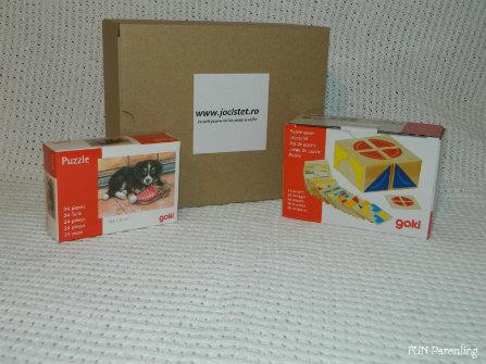 Cutia roz si idei de cadouri handmade pentru Craciun3
