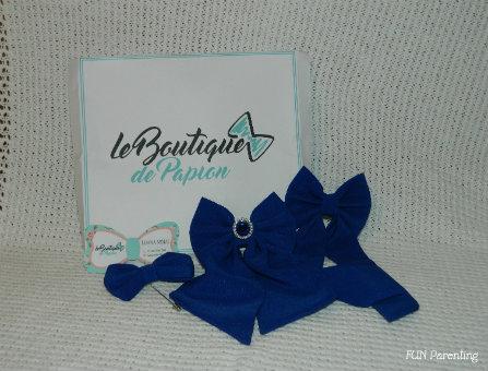 Cutia roz si idei de cadouri handmade pentru Craciun6