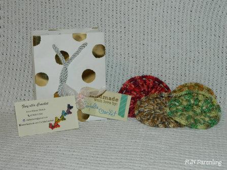 Cutia roz si idei de cadouri handmade pentru Craciun9