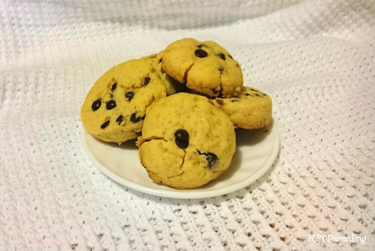 Biscuiti americani cu ciocolata1-1