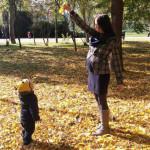 Cat valoreaza o viata la o maternitate privata?