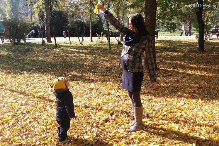 Cat valoreaza o viata la o maternitate privata