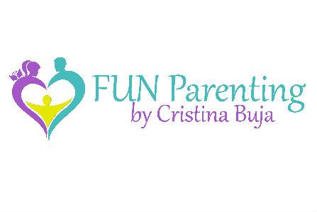 logo-fun-parenting