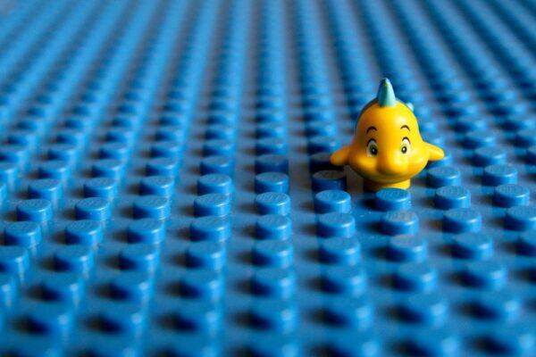 Masuratori si dimensiuni – un joc simplu