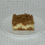 Reteta 2 in 1 – prajitura si biscuiti cu ciocolata ramasa dupa sarbatori