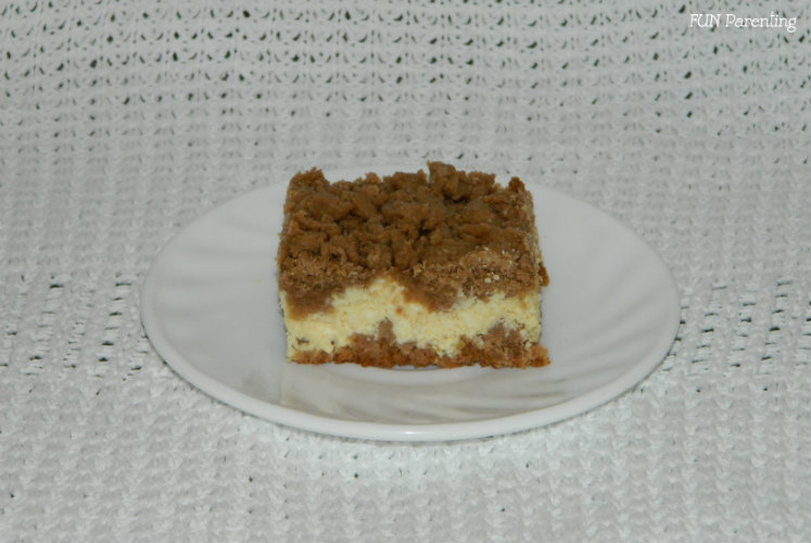 Reteta 2 in 1 - prajitura si biscuiti (2)