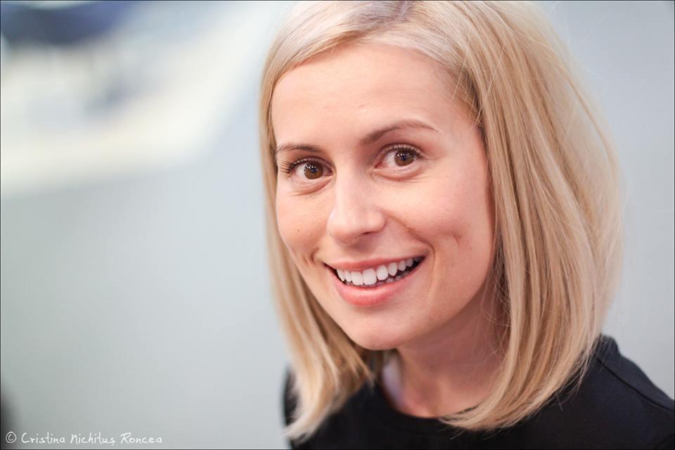 Si blondele gandesc (2)