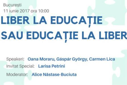 Educatia-si-linia-fina-dintre-libertate-si-sustinere-interviu-cu-Oana-Moraru-2