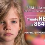 Copiii cu autism si cum putem sa ii ajutam – Asociatia Help Autism
