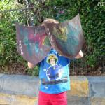 Cum ajuti copilul sa se adapteze la cresa (povestea noastra)