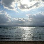 Vacanta in Grecia cu copiii ♥ Kissamos, Chania