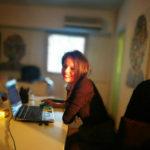 3 ani de blog, peste 420.000 de cititori unici